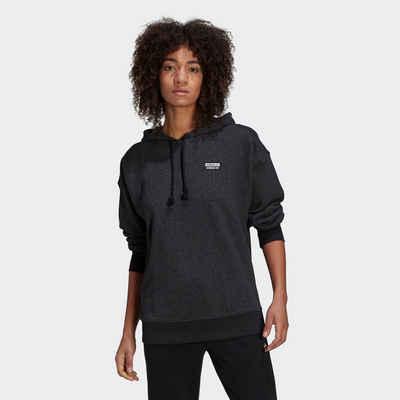 adidas Originals Hoodie »R.Y.V.«