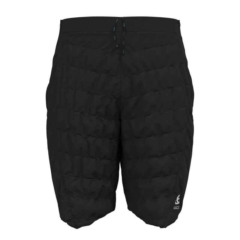 Odlo Laufshorts »Shorts S-THERMIC«