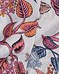 Lieblingsstück Blusenshirt »Schlupfbluse ElenaL«, Bild 3