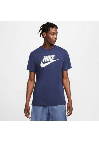 Nike Sportswear Marškinėliai »T-SHIRT«