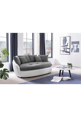 INOSIGN Didelė sofa »Amaru«