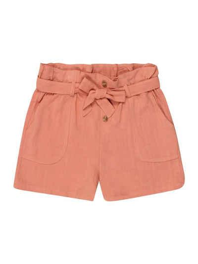 Blue Seven Shorts