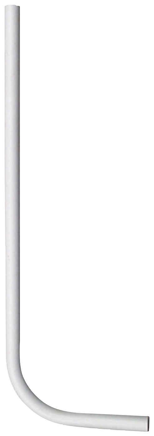 CORNAT Druckspülrohr, 26 mm, gerade