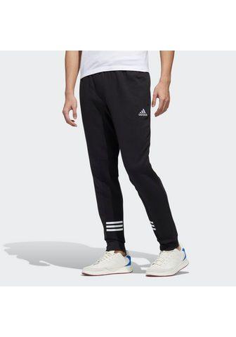adidas Performance Sportinės kelnės »ESSENTIALS COMFORT«