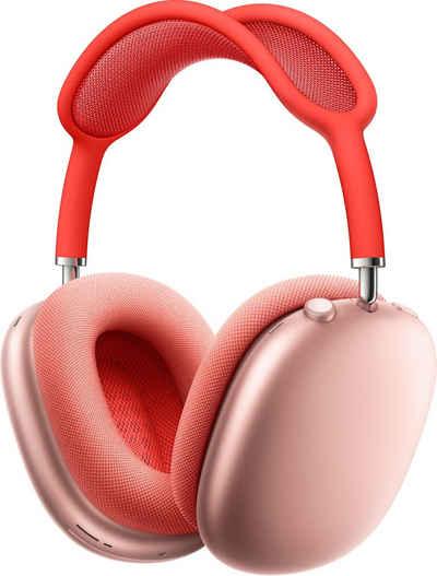Apple »AirPods Max« Over-Ear-Kopfhörer (Bluetooth)