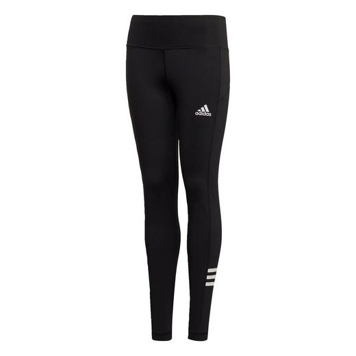 adidas Performance Funktionstights »Branded Tight« RDY;Clima