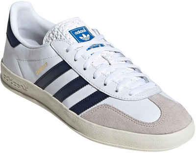 adidas Originals »GAZELLE INDOOR« Sneaker
