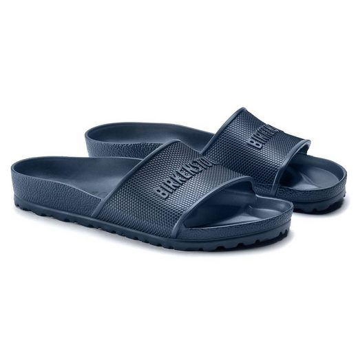 Birkenstock »Birkenstock Barbados« Sandale