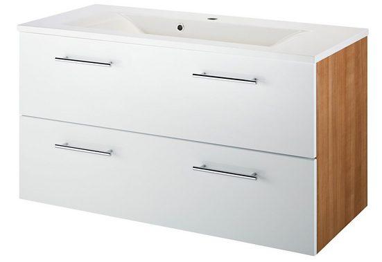 Waschtisch »Malmö«, Breite 100 cm
