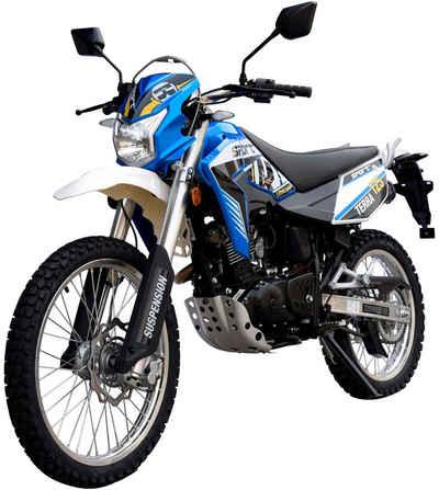 motocross kaufen