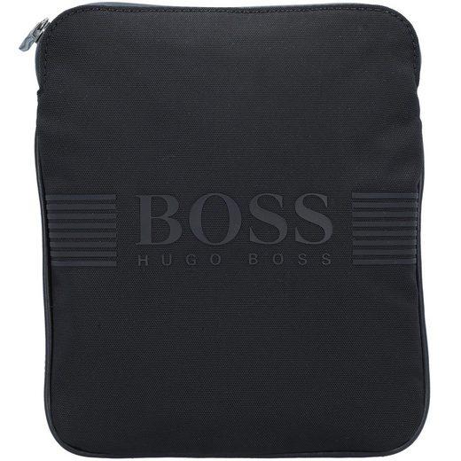Boss Umhängetasche »Pixel«, Nylon