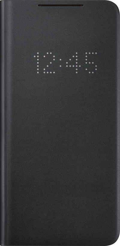 Samsung Smartphone-Hülle »EF-NG996« Samsung Galaxy S21+ 17,02 cm (6,7 Zoll)