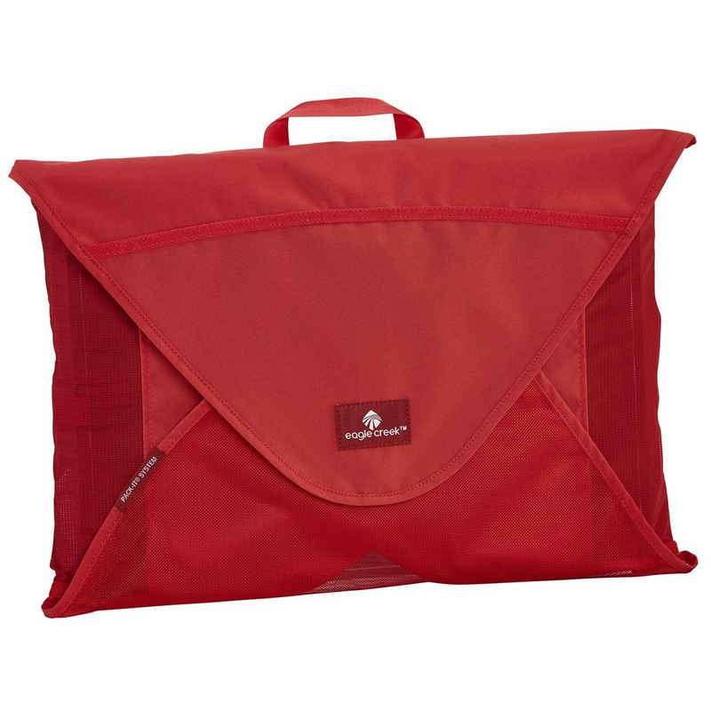 Eagle Creek Kleidersack »Pack-It Original™« Polyester