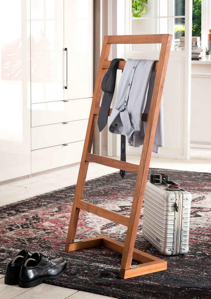 Destiny Handtuchhalter »SPA Herrendiener - Handtuchhalter«