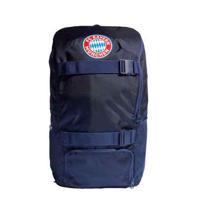 adidas Performance Sporttasche »FC Bayern München ID Rucksack«