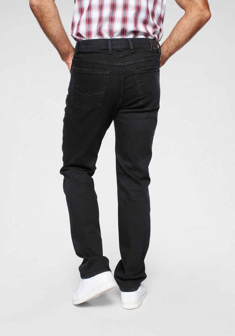 Pioneer Authentic Jeans Stretch-Jeans »Peter« im 5-Pocket-Stil