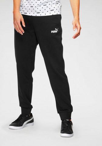 PUMA Sportinės kelnės »Amplified Pants TR«