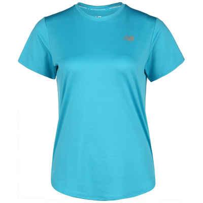 New Balance Trainingsshirt »Accelerate«