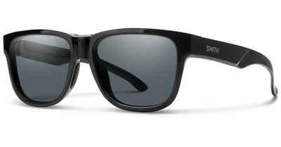Smith Sonnenbrille »LOWDOWN SLIM 2«