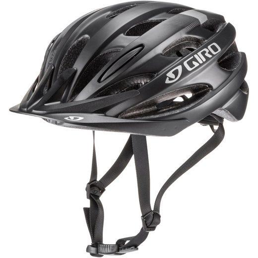 Giro Fahrradhelm »REVEL 19«