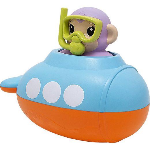 SIMBA »ABC U-Boot« Badespielzeug
