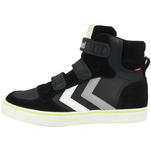 hummel »Stadil Pro JR« Sneaker