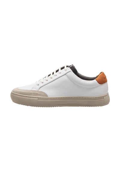 Strellson »morden Evans« Sneaker
