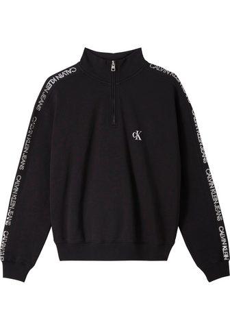 Calvin Klein Jeans Calvin KLEIN Džinsai Sportinio stiliau...