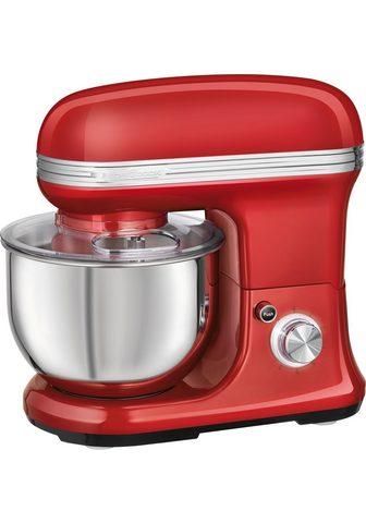 ProfiCook Küchenmaschine PC-KM 1197 1200 W 5 l S...