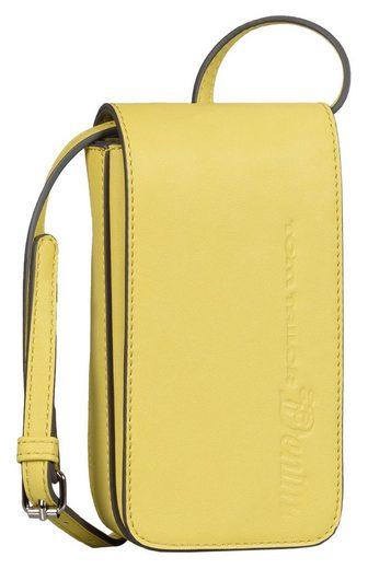 TOM TAILOR Denim Mini Bag »Elia«, In schlichtem Design