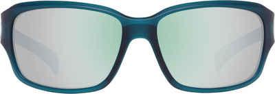 Esprit Sonnenbrille »ET19597 60543«