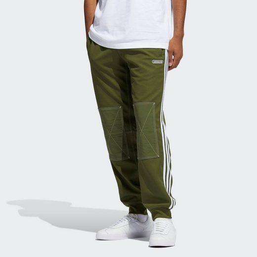 adidas Originals Sporthose »SPRT Trainingshose«