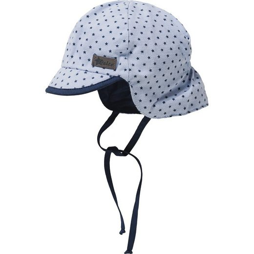 Sterntaler® Flex Cap