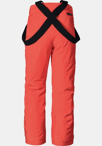 Schöffel Schöffel kombinezono tipo kelnės »Ski ...