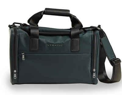 Stratic Reisetasche »Pure«