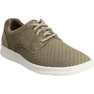 UGG »1010730 HEPNER WOVEN« Sneaker