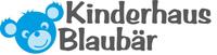 Kinderhaus Blaubaer