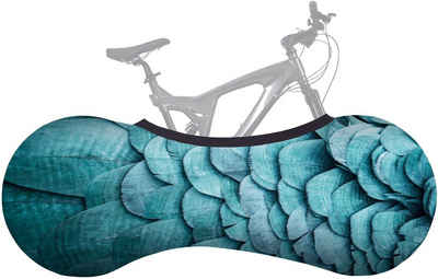 LLobe Fahrradschutzhülle »Bike Cover«