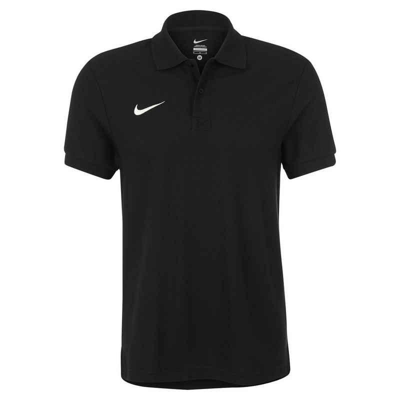 Nike Poloshirt »Core«