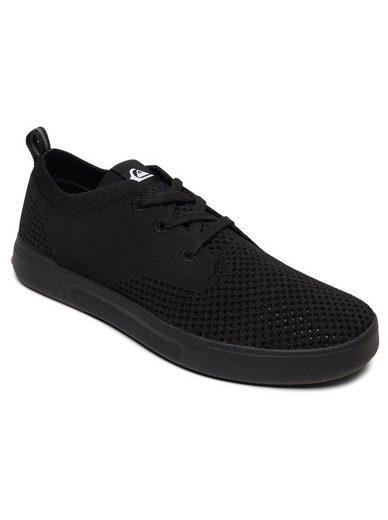 Quiksilver »Shorebreak Stretch« Sneaker
