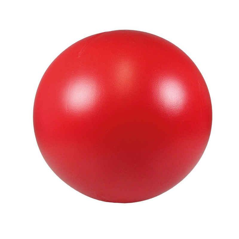 Karlie Tierball »Treibball für Hunde«, Kunststoff, (1-tlg) stabil