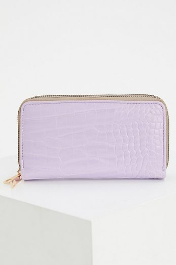 DeFacto Geldbörse »DeFacto Damen Taschen klein«