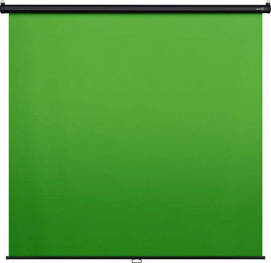 Elgato Leinwand »Green Screen MT«