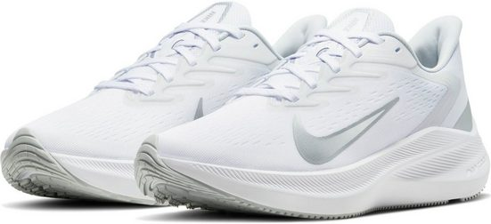 Nike »Wmns Zoom Winflo 7« Laufschuh
