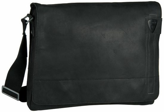 Strellson Laptoptasche »Richmond Messenger LH«