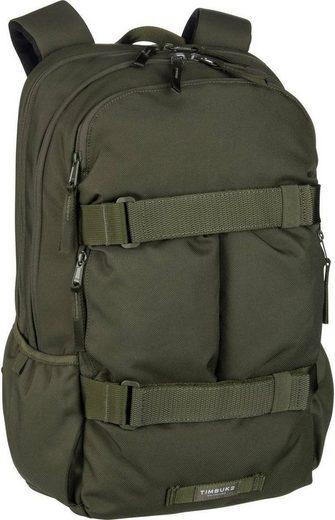 Timbuk2 Laptoprucksack »Vert Pack«