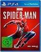 PlayStation 4 »PS4 Dualshock« Wireless-Controller (inkl. Spiderman), Bild 2