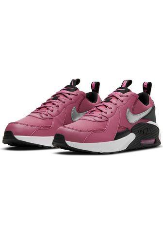 Nike Sportswear »Air Max Excee Se Flash Pack« Sneaker
