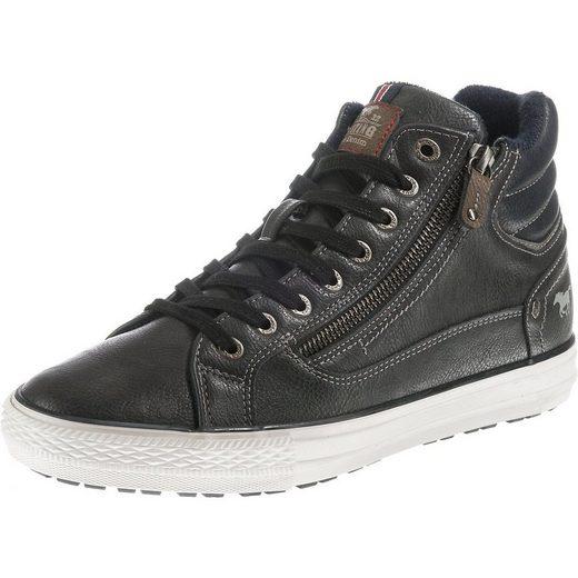 MUSTANG »Sneakers High« Sneaker