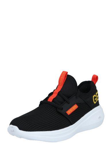 SKECHERS PERFORMANCE »Olympia« Sneaker